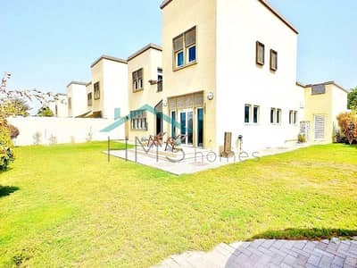 3 Bedroom Villa for Sale in Jumeirah Park, Dubai - Regional | Huge 7