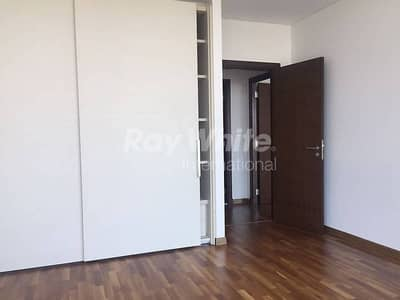 Stunning and Spacious 1BR w/ Zabeel View