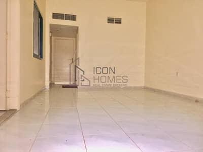 شقة 2 غرفة نوم للايجار في النهدة، الشارقة - 30 Days Free  2Bhk With Balcony Just 27k Near Dubai Border