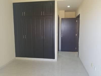 فلیٹ 1 غرفة نوم للايجار في مدينة الإمارات، عجمان - شقة في أبراج أحلام جولدكريست مدينة الإمارات 1 غرف 17000 درهم - 4739081