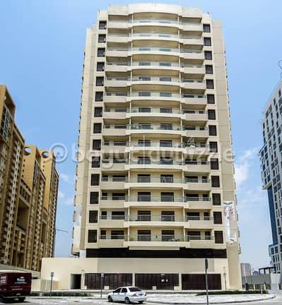 شقة 1 غرفة نوم للايجار في مدينة دبي للإنتاج، دبي - شقة في مدينة دبي للإنتاج 1 غرف 31999 درهم - 4739088