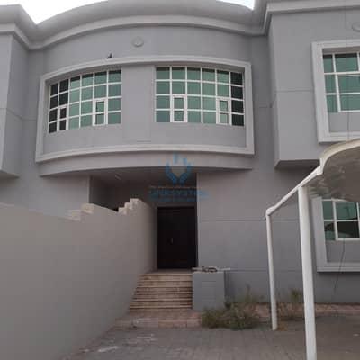 فیلا 11 غرف نوم للبيع في الهيلي، العین - For Sale 2 Villas with 5 Bed Each in prime location Hili