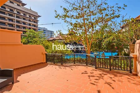 Available Now | Lagoon View | x6 Cheques | Beach
