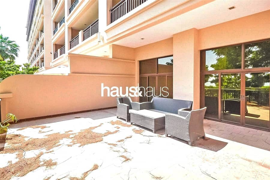 10 Available Now | Lagoon View | x6 Cheques | Beach