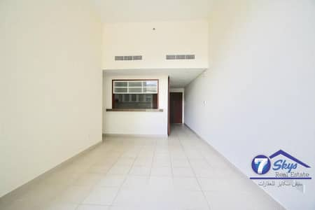 1 Bedroom Apartment for Sale in Downtown Dubai, Dubai - Spacious 1 Bedroom For Sale I Amazing View