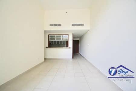 شقة 1 غرفة نوم للبيع في وسط مدينة دبي، دبي - Spacious 1 Bedroom For Sale I Amazing View