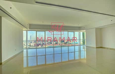LARGEST 4B PENTHOUSE!!! MAIDS+STORAGE!! HIGH FLOOR!