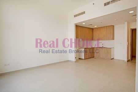 شقة 2 غرفة نوم للايجار في تاون سكوير، دبي - Ready to move in 2BR Apartment Great Location