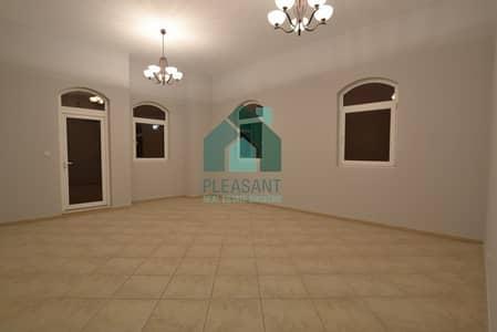 3 Bedroom Apartment for Rent in Motor City, Dubai - Close Kitchen 3BR Apt For Rent In Motor City.