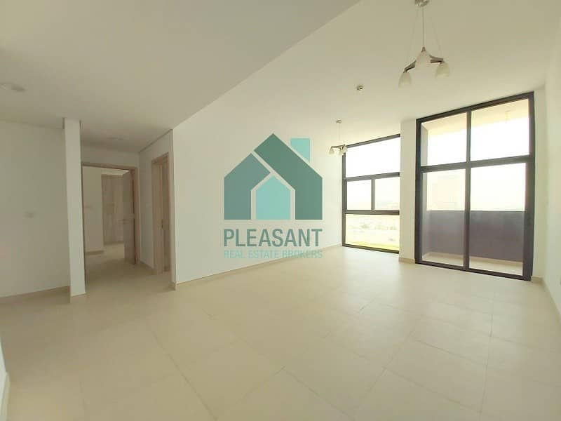 Open For Viewing Huge 2 Bedroom With Balcony For Rent Call