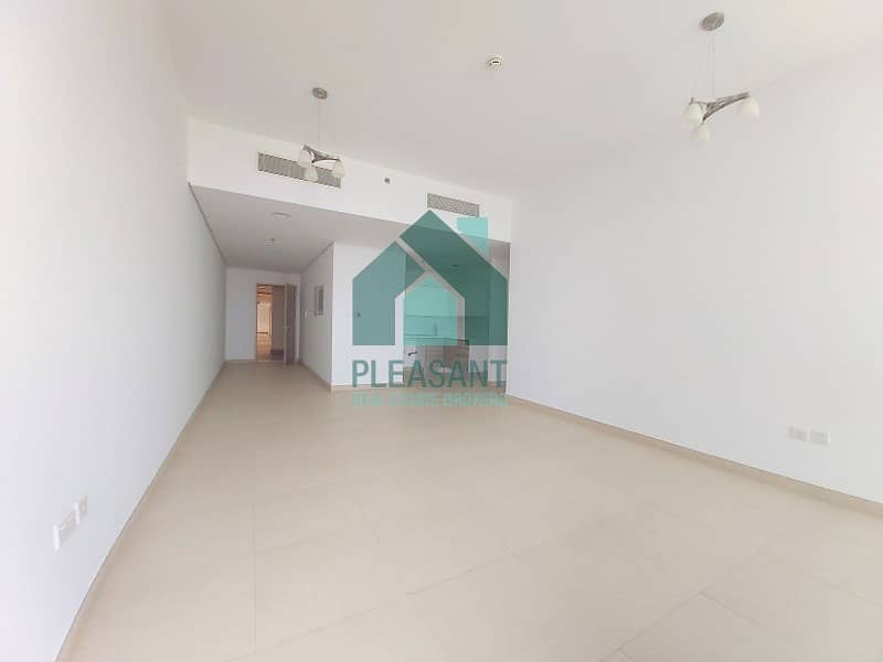 2 Open For Viewing Huge 2 Bedroom With Balcony For Rent Call