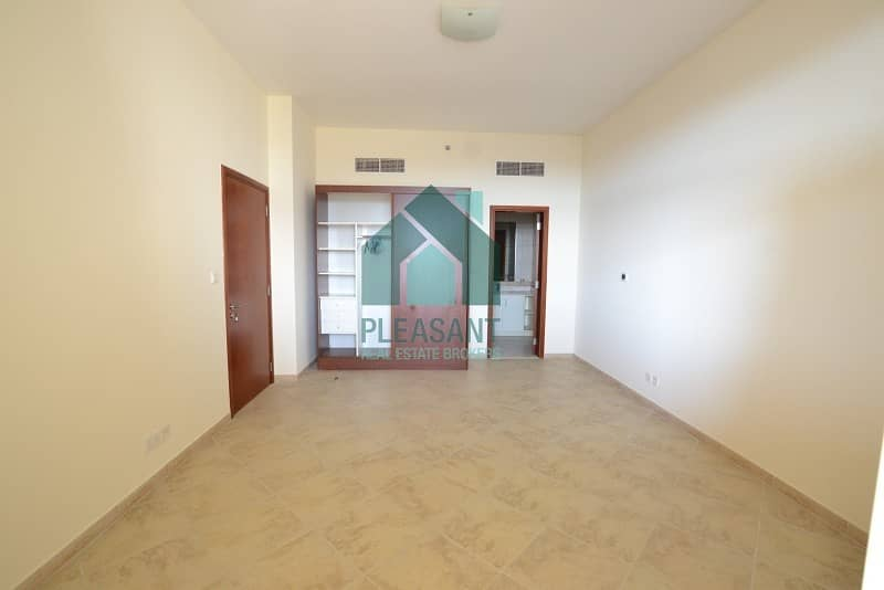 8 Vacant 1BR Apt Converted To 2BR Apt For Rent In New Bridge Hill.