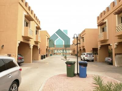 3 Bedroom Villa for Rent in Jumeirah, Dubai - 3 Bedrooms Villa  + Maid | One Month Grace Period | J1