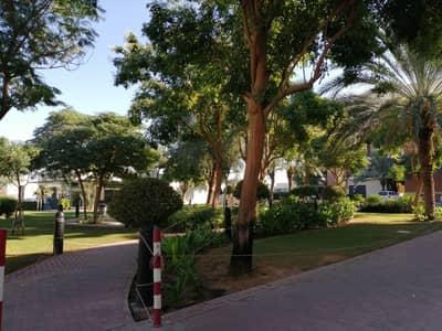 2 Bedroom Flat for Rent in Ras Al Khor, Dubai - ONE MONTH FREE | Samari Residence | 2 Br APT 48K | Balcony
