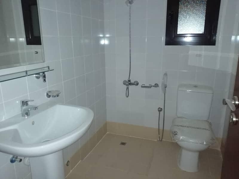 14 ONE MONTH FREE | Samari Residence | 2 Br APT 48K | Balcony