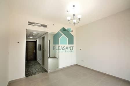 مبنى سكني  للبيع في الورسان، دبي - FREEHOLD Brand new Building for Sale with good Rental income