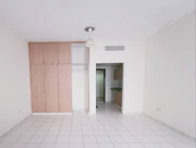 Newly Renovated || Studio Available For Rent In Italy Cluster International City