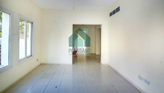 3 Bedroom Townhouse for Sale in The Springs, Dubai - 3 Bedroom Plus Maid's Plus Study For Sale In Springs