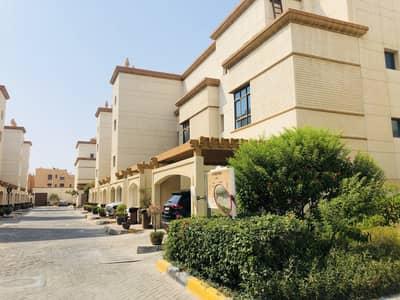 Pent-House 2BHK with Huge Balcony Just AED 60k | Al-Maqta Compound Salaam Street Abu-Dhabi