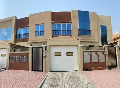 فیلا 3 غرف نوم للايجار في مردف، دبي - فیلا في أب تاون مردف مردف 3 غرف 80000 درهم - 4739424