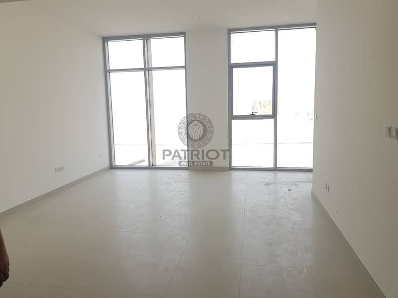 Hot offer 2bhk ready to move in brand new
