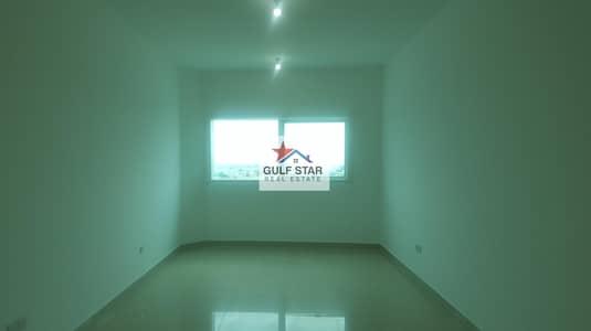 فلیٹ 1 غرفة نوم للايجار في الخالدية، أبوظبي - Stunning 1 Bedroom Apartment In Corniche