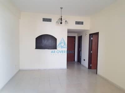 1 Bedroom Apartment for Rent in Dubai Silicon Oasis, Dubai - Largest 1 BHK Apart For Rent in University View