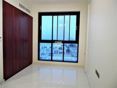 Studio for Rent in Bur Dubai, Dubai - Brand New Building 45 Days Free Studio