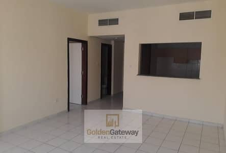 1 Bedroom Flat for Sale in International City, Dubai - 1 BR | Rented | Italy cluster
