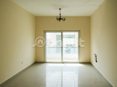 2 Bedroom Apartment for Rent in Al Nahda, Sharjah - RAMADAN OFFER 2BHK WITH FULL FACILITIES ONLY 35K+ 1 MONTH FREE
