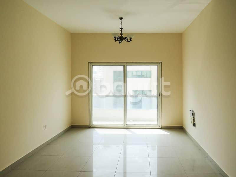 RAMADAN OFFER 2BHK WITH FULL FACILITIES ONLY 35K+ 1 MONTH FREE