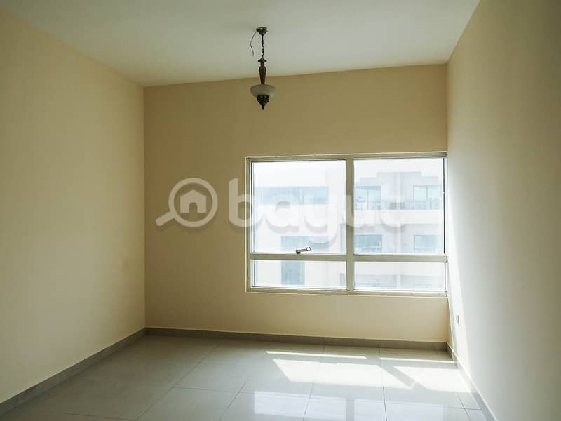 2 RAMADAN OFFER 2BHK WITH FULL FACILITIES ONLY 35K+ 1 MONTH FREE