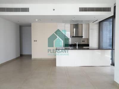 2 Bedroom Apartment for Rent in Dubai Marina, Dubai - 2 Bed Brand New | Marina Gate 1 at 118K