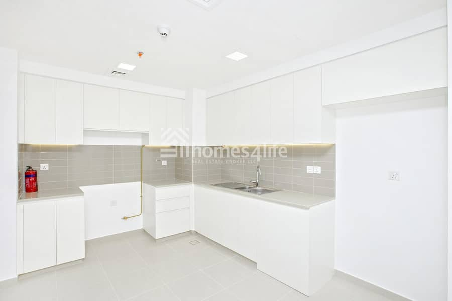 2 2BR Apartment with Good Quality & Amzing Layout