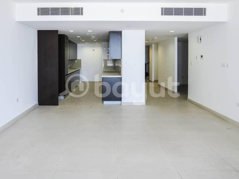 تاون هاوس في الزينة C الزينة شاطئ الراحة 3 غرف 217000 درهم - 4740083