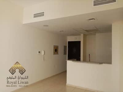 1Br Available in Wadi al Safar