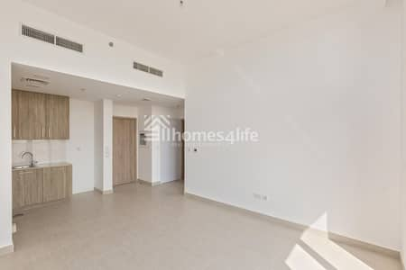 1 Bedroom Apartment for Rent in Town Square, Dubai - Multiple Options and Multiple Cheques | Inquire Now