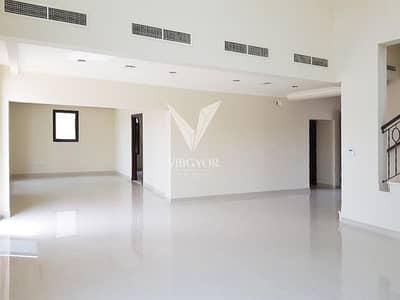 4 Bedroom Villa for Sale in Arabian Ranches 2, Dubai - Type 2   Vacant Asset   Unique Location
