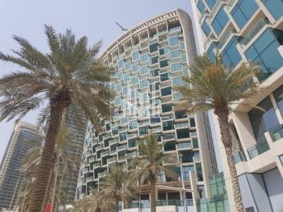 شقة 3 غرف نوم للبيع في وسط مدينة دبي، دبي - Biggest Layout | 3BR | Full Burj view