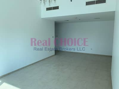 1 Bedroom Flat for Rent in Dubai Marina, Dubai - Chiller Free|Close to Metro|1BR big Layout
