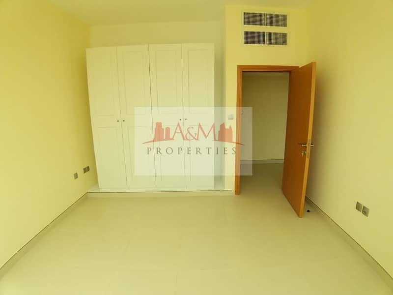 Hot Deal Wooden Flooring Species 3 Bedroom With Maid Only 105k