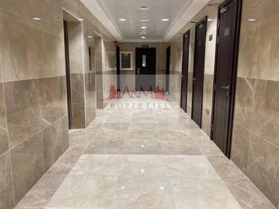2 Bedroom Apartment for Rent in Al Mushrif, Abu Dhabi - 000 AED