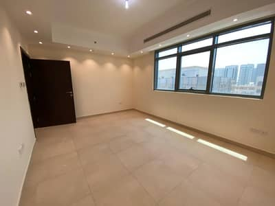 2 Bedroom Apartment for Rent in Al Nahyan, Abu Dhabi - Spectactular Upgrades | Multiple Cheques | Up To 4 Payment | Available Parking free