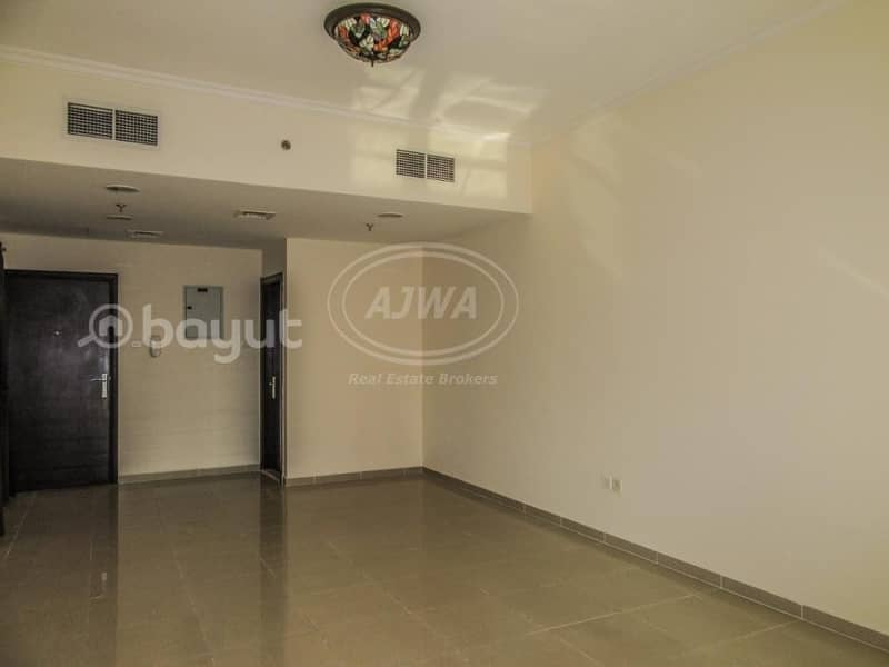 For Sale - Lake City 1 Bedroom With Lake View Front of Metro Station