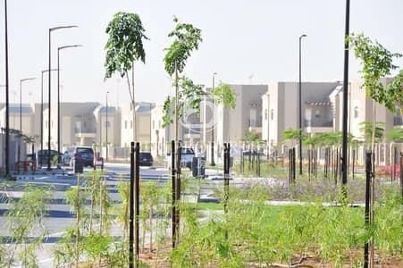 فلیٹ 1 غرفة نوم للبيع في دبي لاند، دبي - Brand New building|Golf course View|Higher Floor