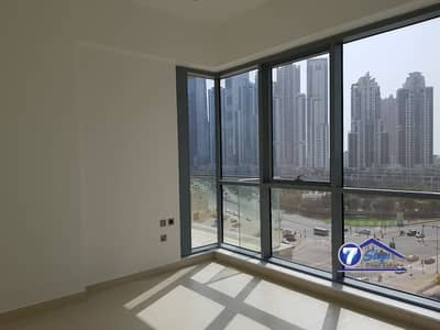 2 Bedroom Apartment for Rent in Downtown Dubai, Dubai - Brand new and luxurious with nature light