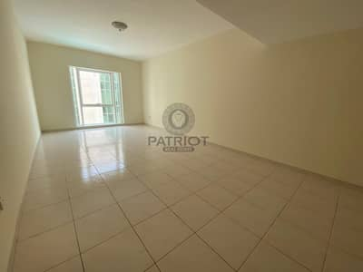 2 Bedroom Flat for Rent in Al Garhoud, Dubai - Very Spacious    2BR Hall   No Commission   2 Month Free