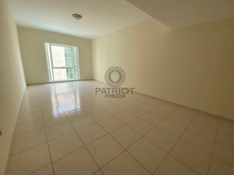 Very Spacious |  2BR Hall | No Commission | 2 Month Free