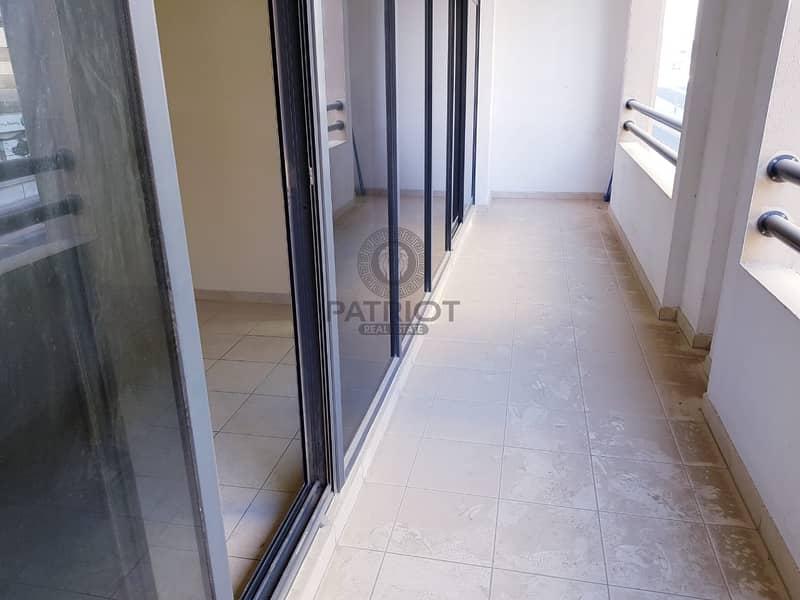 23 Hot Offer | Low price 3 Bedroom Apartment | Garden View