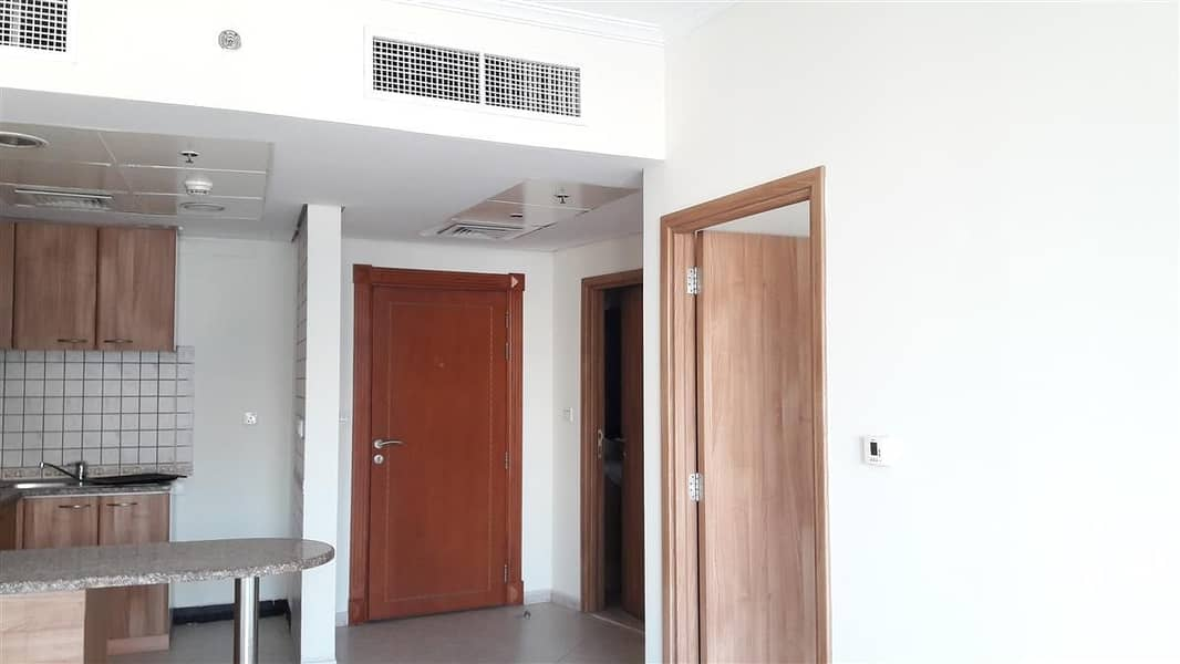 1  Month Free - No Agency Commission  1 BHK